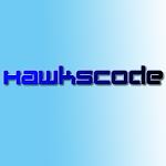HawksCode Softwares Pvt. Ltd Icon