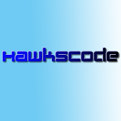 HawksCode Softwares Pvt. Ltd