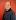 Justin Esgar, apple, consultant, entrepreneur, business, hustle, Gary Vaynerchuk, seo friendly, msp, it, consulting, business