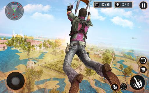 Fury Shooting Strike filehippodl screenshot 2