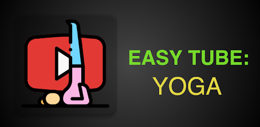 EASY TUBE: YOGA APK 0
