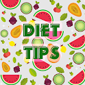 Diet Tips icon