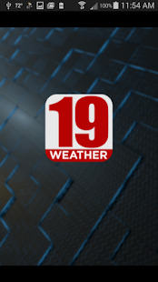 FOX19 Storm Tracker Weather- screenshot thumbnail