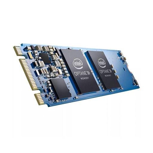 ổ cứng SSD Intel Optane 16GB (MEMPEK1W016GAXT/GA01)