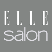 ELLE Salon At Home