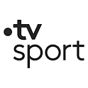 France tv sport : suivez l'actu sportive en live icon