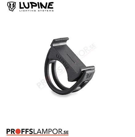 Tillbehör Peppi V5 Fjärrkontrollhållare