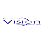 Vision Tracking