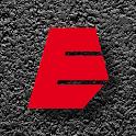 Exmanco icon