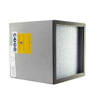 Combined (HEPA/Carbon) Filter - BOFA AD Access Fume Extraction System