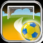 Football Screen Lock