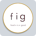 Fig Southern Bistro icon