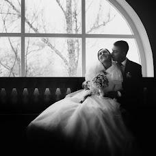 Wedding photographer Sergey Marin (mib1). Photo of 04.12.2014