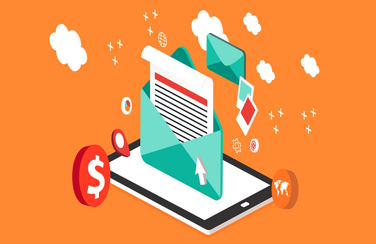 Sử dụng triệt để công cụ Email Marketing để khai thác khách hàng