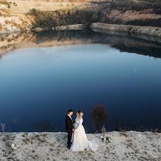 Wedding photographer Nikola Segan (nikolasegan). Photo of 27.11.2018
