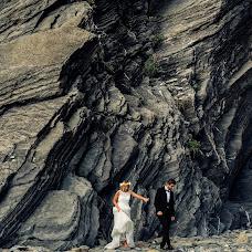Wedding photographer Damiano Salvadori (salvadori). Photo of 25.07.2018