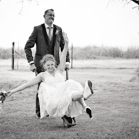Wedding photographer Eugene Nyathi (eugenenyathizim). Photo of 26.10.2016