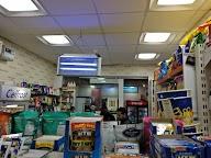 Murliwala Morning Store photo 4