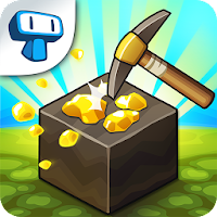 Mine Quest - Craft and Fight 1.2.3