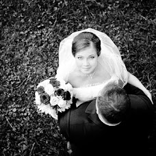 Wedding photographer Sergey Lis (Lisss). Photo of 05.11.2013