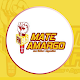 FM Mate Amargo Download for PC Windows 10/8/7