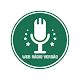 Web Rádio Verdão WRV apk