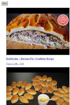 Download russian food recipes apk latest version app for android devices russian food recipes poster forumfinder Image collections