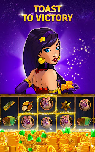 Slot.com screenshot 24