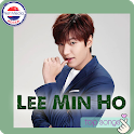Lee Min Ho Top Songs icon