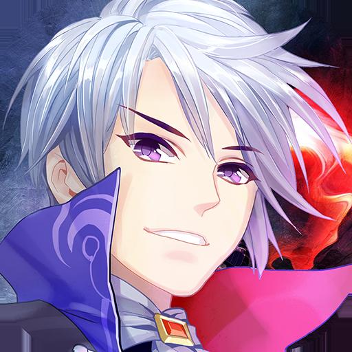 Χρονολόγηση παιχνίδια προσομοίωσης anime
