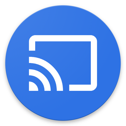 와이파이TV - 티비다시보기