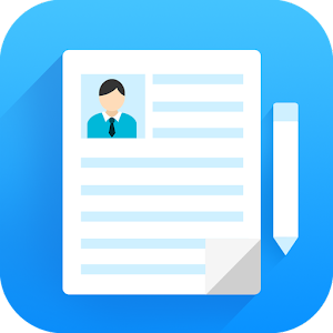 download Resume Expert apk