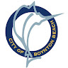com.civicapps.boyntonbeachfl