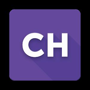 ChoreApp