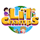 LilChamps Download for PC Windows 10/8/7