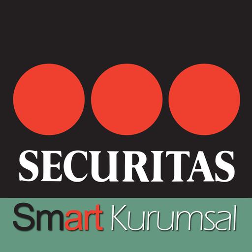 Securitas Kurumsal