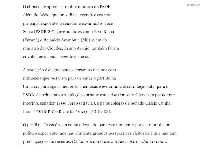 /Users/romulosoaresbrillo/Desktop/screenshot-oglobo.globo.com-2017-05-22-23-37-01 copy 5.png
