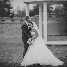 Wedding photographer Evgeniy Targonin (TARGONIN). Photo of 01.12.2015