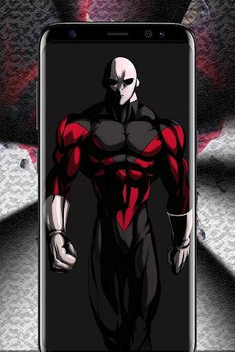 Anime X Wallpaper 3.11 screenshots 8