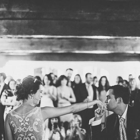 Wedding photographer andy green (andygreen). Photo of 16.06.2015