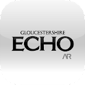 Gloucestershire Echo AR