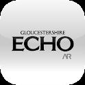 Gloucestershire Echo AR icon