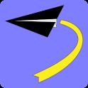 AutoSend icon