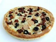 Pizza Republic photo 10