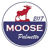 Moose Lodge #2117