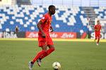 Done deal: Lukebakio heeft droomtransfer beet voor 20(!) miljoen euro