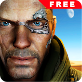 EXILES Free