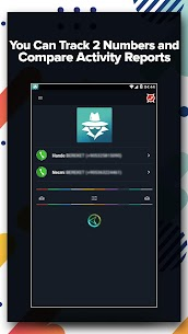 Download Tracker for WhatsApp App For Android 4