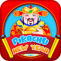 Connect - Lunar New Year icon