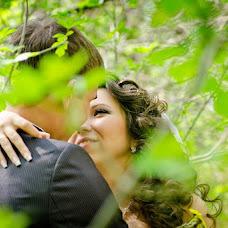 Wedding photographer Yan Krivin (iazl). Photo of 07.04.2015